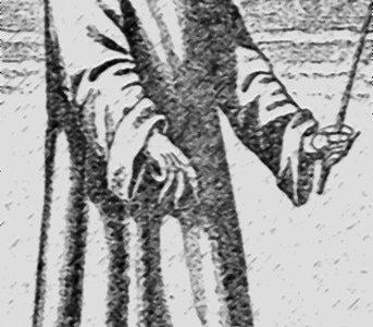 Lezing Zieke Zwollenaren - De pestdokter was een bekende en enge verschijning in de middeleeuwen